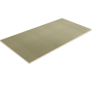Tile Backer insulation board 6mm